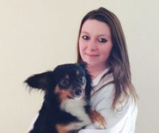Amber Drake, PetFirst Pet Insurance Guest Blogger